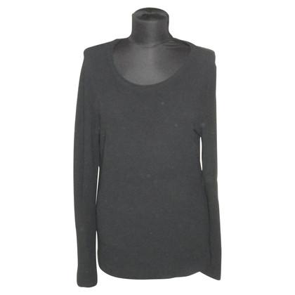 Missoni Sweater in black