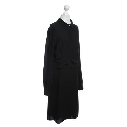 Gucci Dress in black