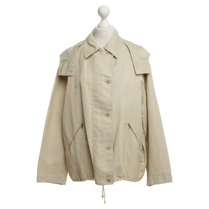 Paul Smith Jacket in Beige