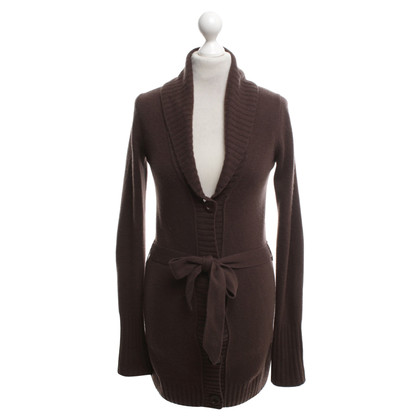 Juicy Couture Cachemire in Brown