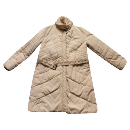 Mabrun down coat