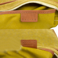Céline Shoulder bag made of suede