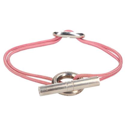 "Hermès Bracelet ""Skipper"""