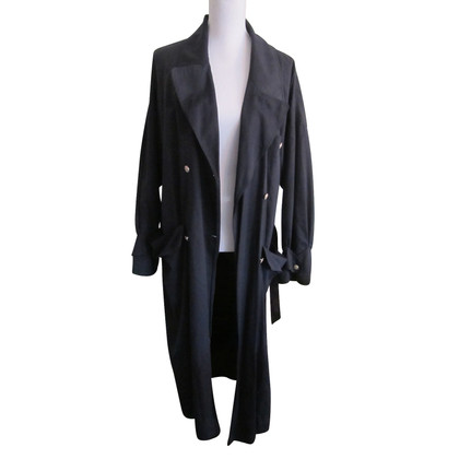 Karl Lagerfeld Trench coat