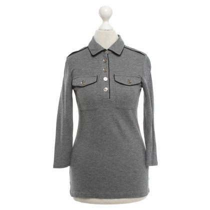 Burberry Polo shirt in grey