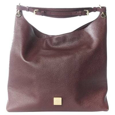 3ca6fb7f32 Mulberry Second Hand: Mulberry Online Store, Mulberry Outlet/Sale UK ...