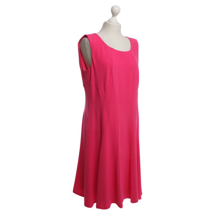 Laurèl Dress in pink