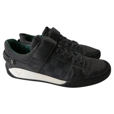 105593d23d7 Louis Vuitton Sneakers - Tweedehands Louis Vuitton Sneakers - Louis ...