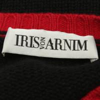 Iris von Arnim Twinset cashmere
