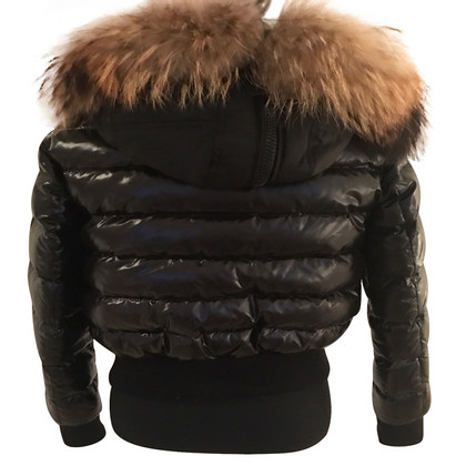 Moncler Special edition