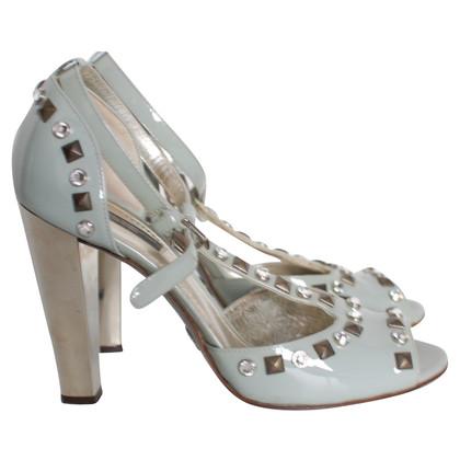 Dolce & Gabbana Dolce & Gabbana Heels