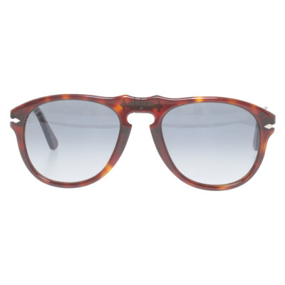 f7c673aebd Persol Second Hand  Persol Online Shop