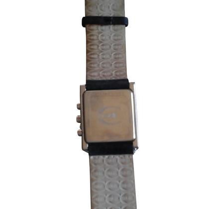 Just Cavalli orologio da polso
