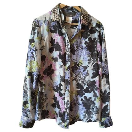 Sport Max blouse