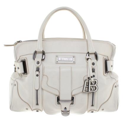 Barbara Bui Handtasche aus Leder