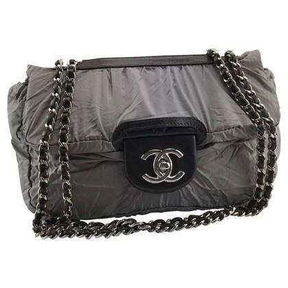 """Chanel """"Classic Flap Bag New Mini"""""""