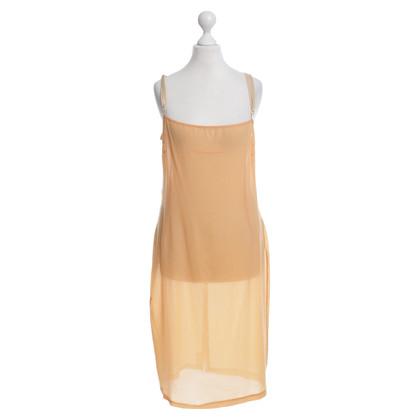 Windsor Gedrukte chiffon jurk