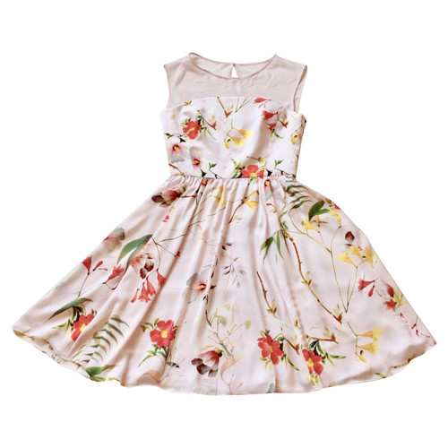 64f0e95aff51 Ted Baker Second Hand  Ted Baker Online Store