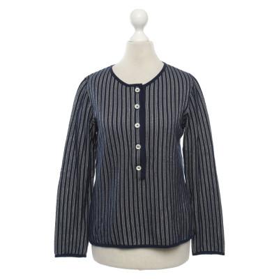 5b22e7ed45b03 Yves Saint Laurent Knitwear Second Hand  Yves Saint Laurent Knitwear ...
