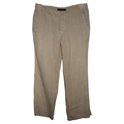 Ralph Lauren Linen Trousers