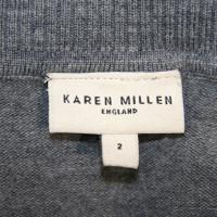 Karen Millen Coltrui trui