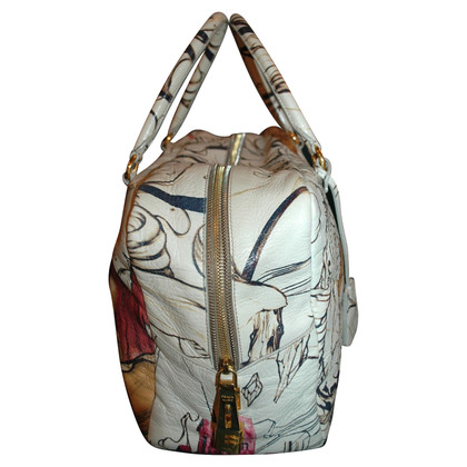 Prada Fata Bag
