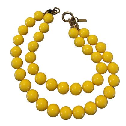 Moschino Moschino necklace