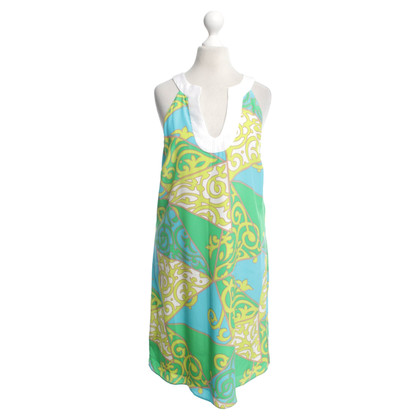 Alice &Trixie Green dress M
