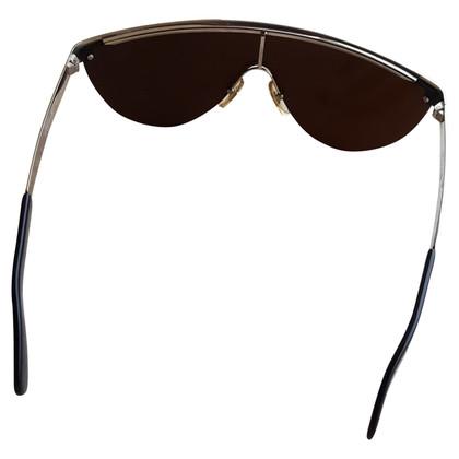 Ferre Vintage-Brille