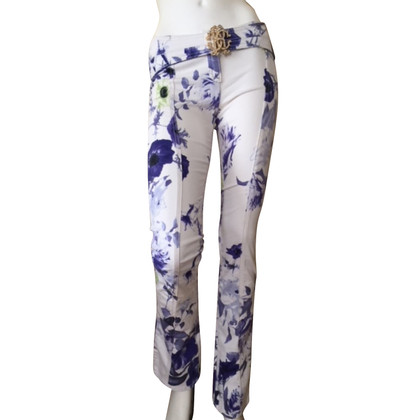 Roberto Cavalli New pants