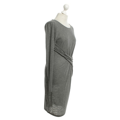 Day Birger & Mikkelsen Dress in Gray