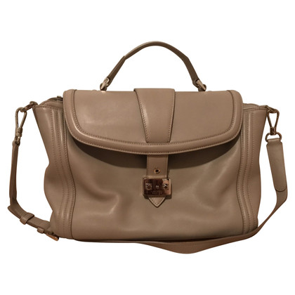 "Lancel ""Josephine GM Bag"""