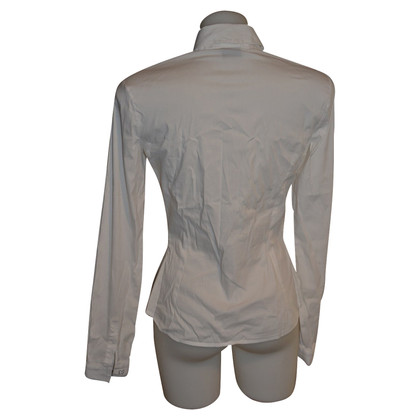D&G stretch overhemd