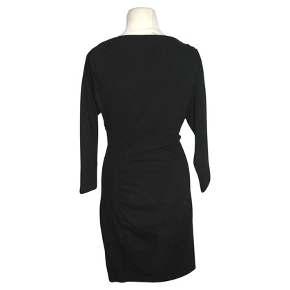 Diane von Furstenberg Strukturiertes Kleid
