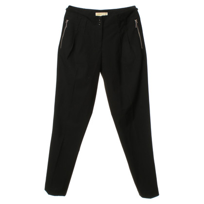 Michael Kors Trousers in black
