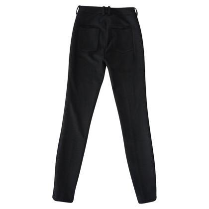 Drykorn Black trousers