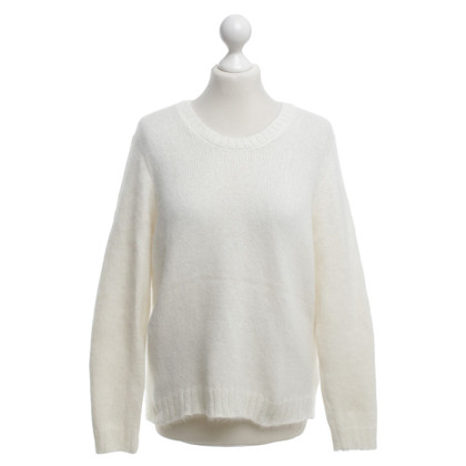 Lala Berlin Sweater in cream