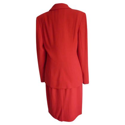Burberry Trouser suit