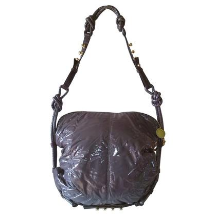Stella McCartney Wave Hobo bag