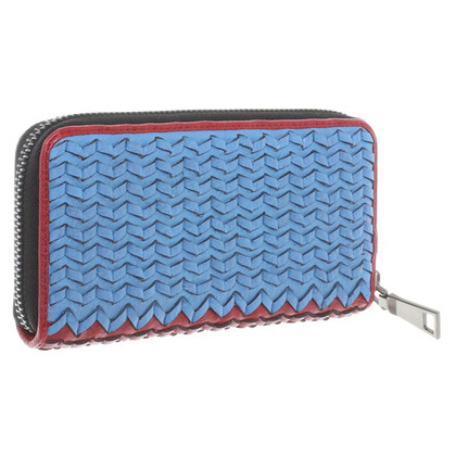 Other Designer ESSENTIEL - wallet