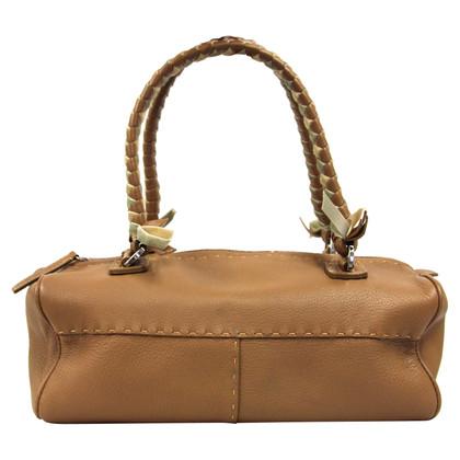Malo Bag