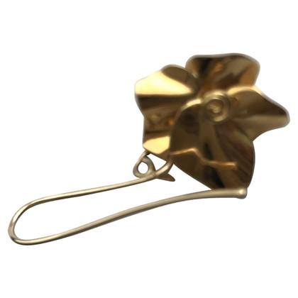 H. Stern Earrings