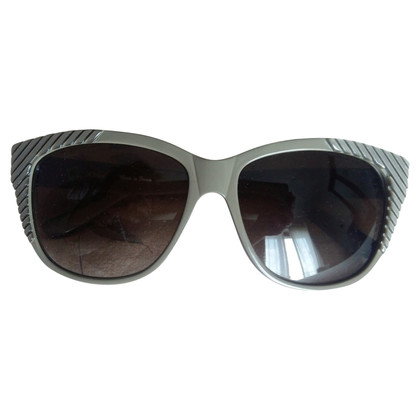 Chloé zonnebril