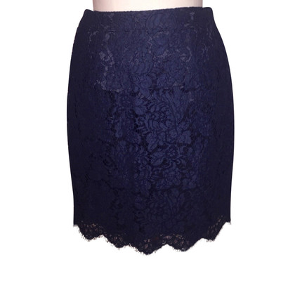 Marc Cain Lace skirt