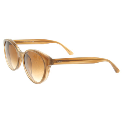 Tod's Sunglasses in brown