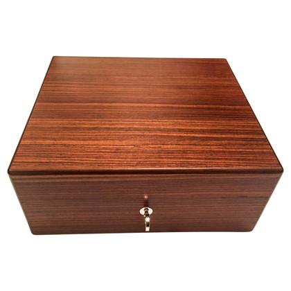 """Hermès Sigaretta box """"Humidor"""""""