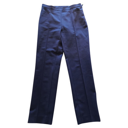Akris pantalon