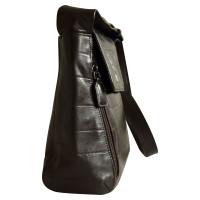 Aigner shoulder Bags