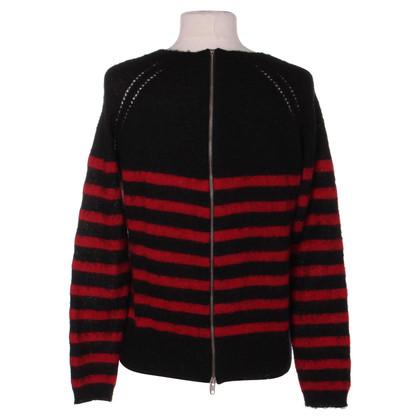 The Kooples maglione maglia