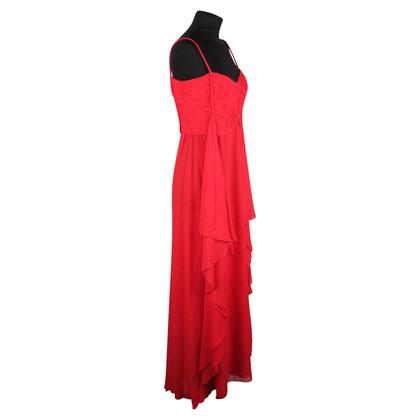 Valentino Evening Dress
